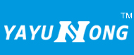 Shenzhen Yayuhong Optoelectronic & Technology Co.Ltd